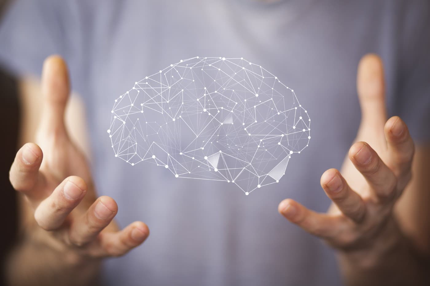 Image neurolearning