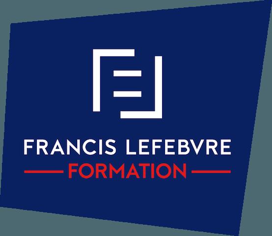 logo Lefebvre